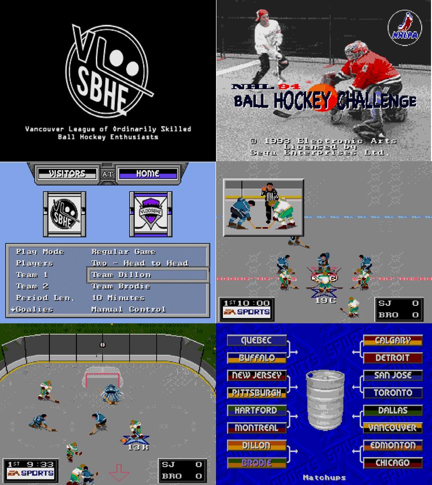 Ball Hockey Challenge.png