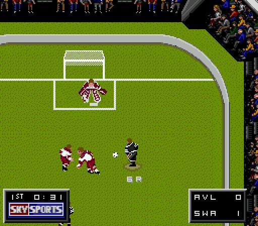 6_Aside_Soccer_001.jpg