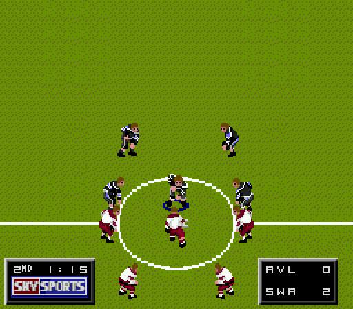 6_Aside_Soccer_004.jpg