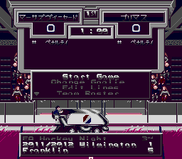MIAA Women's Hockey 20I5 ~ Volume 0I; The Mass Tour (JUE) [!] (Revision 00c) (with Sprite Patch) - Copy_003.png