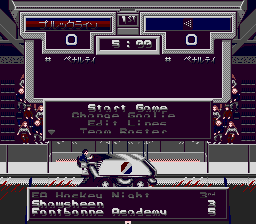 MIAA Women's Hockey 20I5 ~ Volume 02; Skaters of the East West (JUE) [!] (Revision 00)_009.png