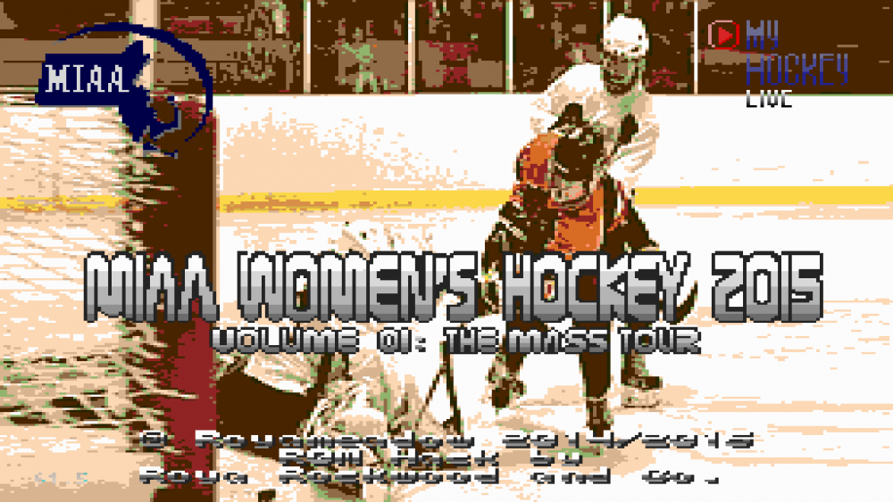 MIAA Women's Hockey 20I5 ~  Volume 0I; The Mass Tour (Beta) (UEJ) [!] (May 0I0 of 20I5)_000.png