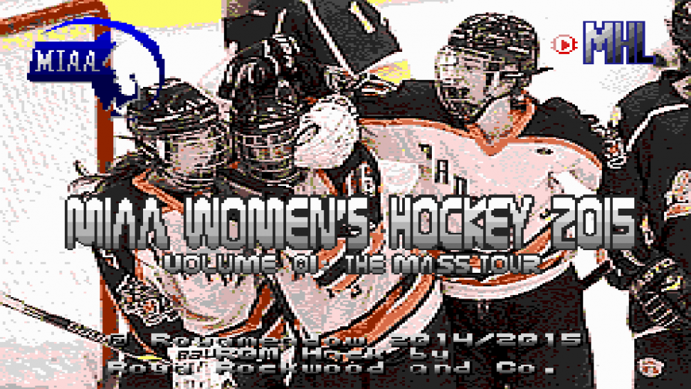 MIAA Women's Hockey 20I5 ~ Volume 0I; The Mass Tour (JUE) [!] (Revision 00) (0I)_001.png
