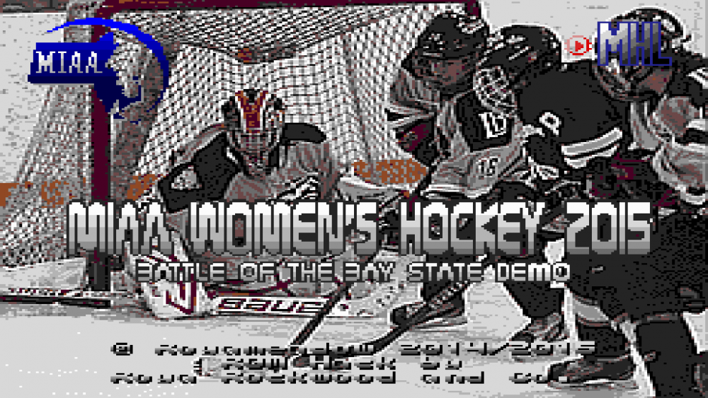 MIAA Women's Hockey 20I5; Battle of the Bay State Demo (JUE) [!] - Copy - Copy (02)_000.png