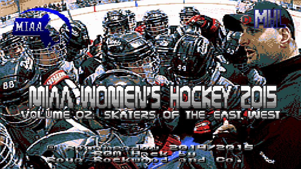 MIAA Women's Hockey 20I5 ~ Volume 02; Skaters of the East West (JUE) [!] (Revision 00) ~ Copy - Copy_000.png