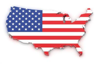 USAMapStripes.jpg