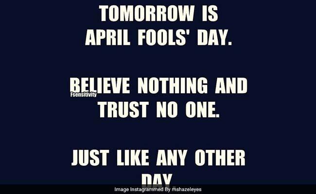april-fool_650x400_41490970570.jpg