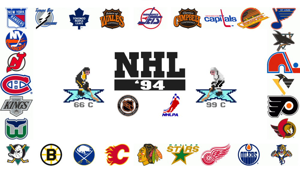 NHL 94 Wallpaper.png