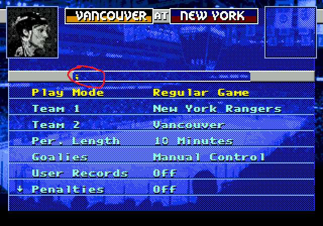 NHL '95_01_expand_000.png