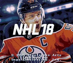 NHL95_34TM_15f_000.png