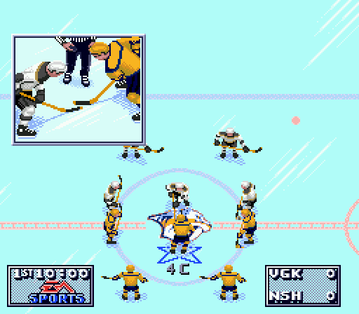 NHL95_34TM_19_002.png