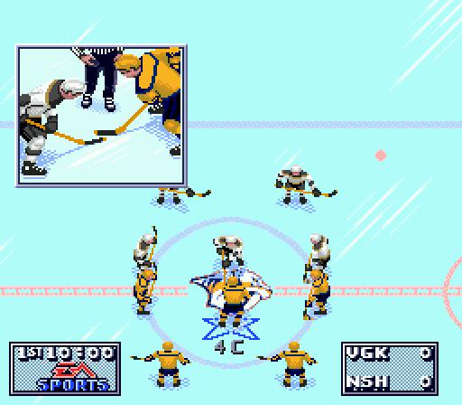 NHL95_34TM_19_002.png