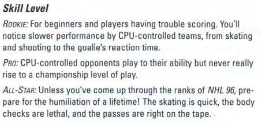 NHL96.JPG