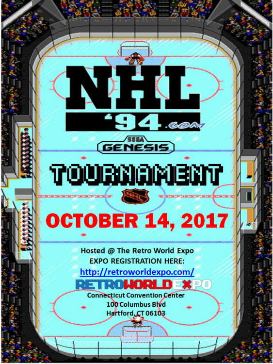 2017 CT Poster - NHL94 pt 3.png