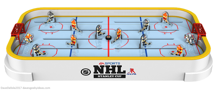 nhl-94-table-hockey-design-rec-room-geeky-2017-dave-delisle-davesgeekyideas.jpg