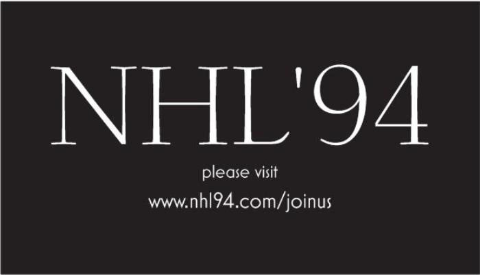 nhl94-bizcard.png
