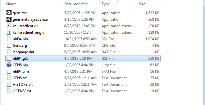 04 savesate file.png