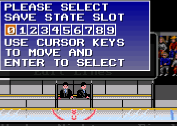 nes 04 ss slots.png