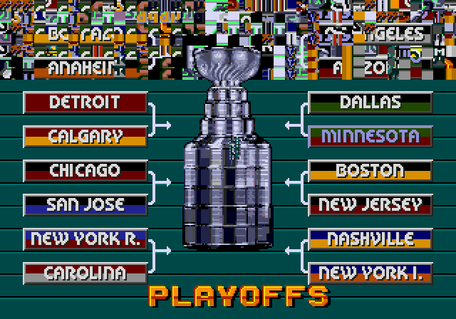 NHL95_34TM_beta_04_000.png