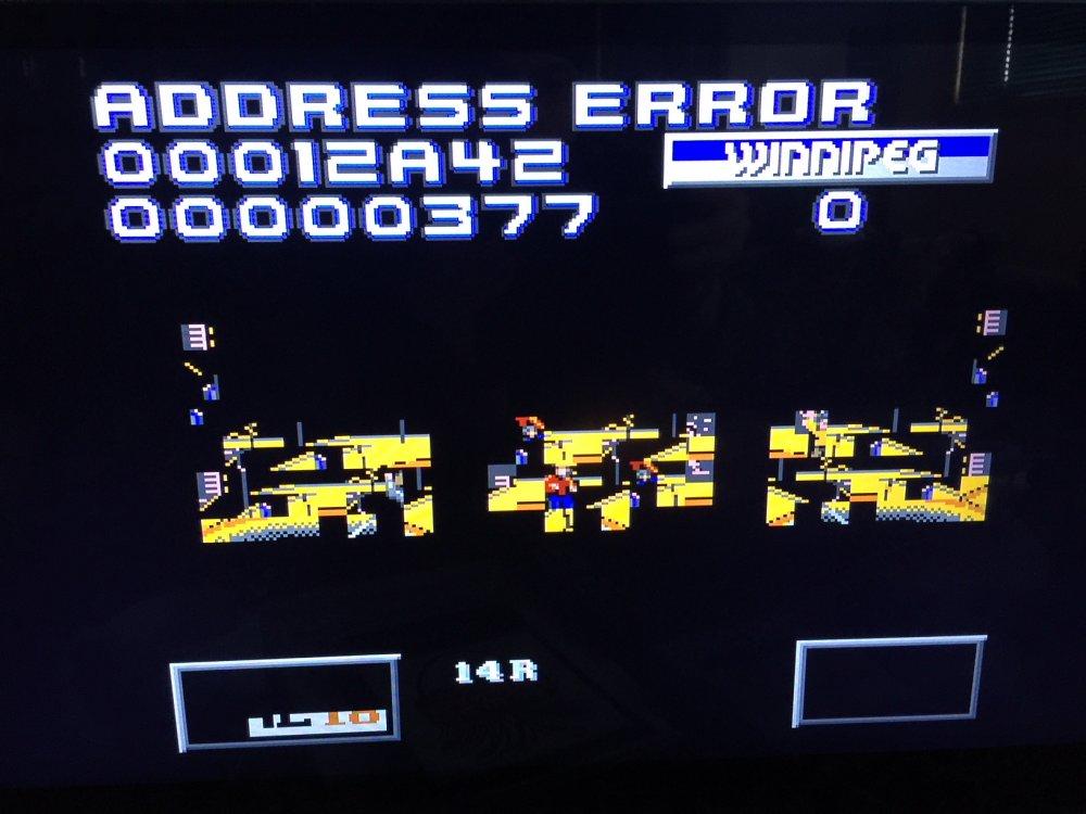Address Error in NHL18 Feb 10 2k18.JPG