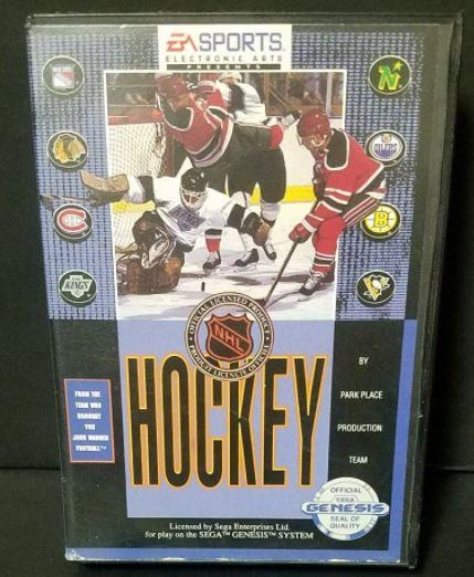 EASportsNHLHockey.JPG