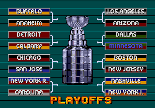 NHL95_34TM_beta_05c_000.png