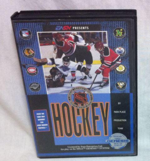 NHLHockeyEASN.JPG