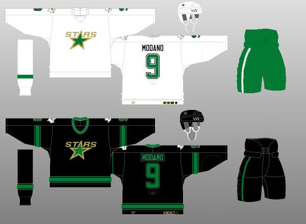 DAL_uniforms2.jpg