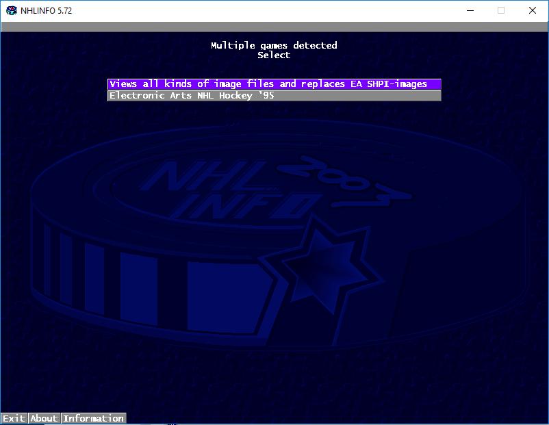NHLinfo1.PNG