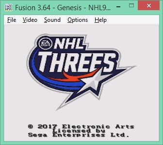 3on3 Game Title Screen.jpg