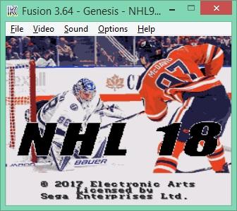 Game Title Screen - NHL18.jpg