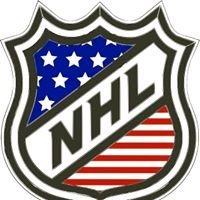 NHLHDStream