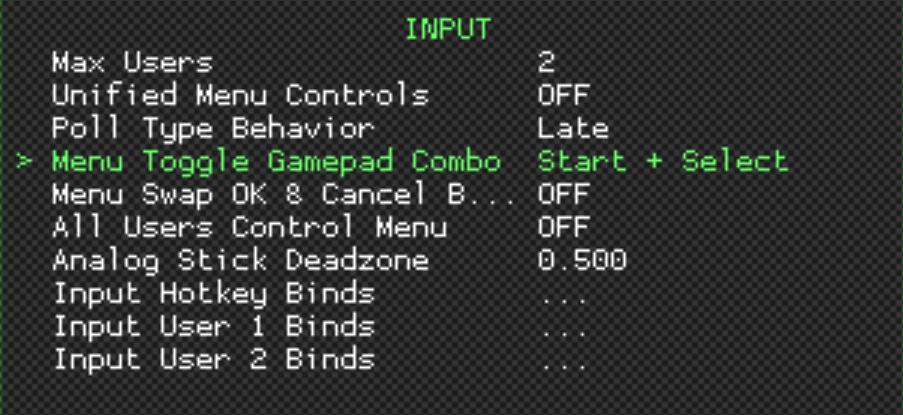 Menu Toggle Gamepad Combo.png