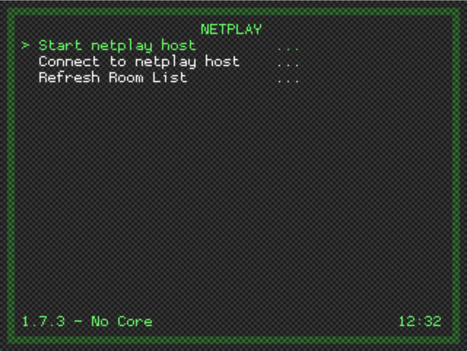 Netplay Window.png
