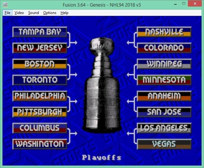 Playoffs.jpg