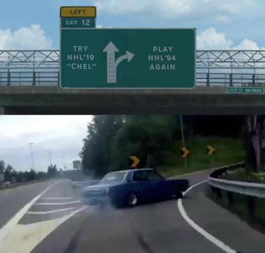 Exit 12 Meme.png