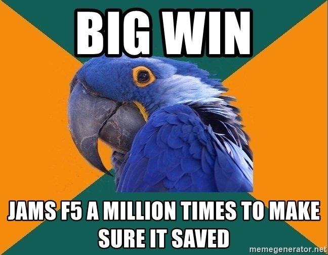 FF big-win-jams-f5-a-million-times-to-make-sure-it-saved.jpg