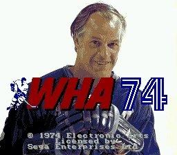 1974 WHA_000.jpg