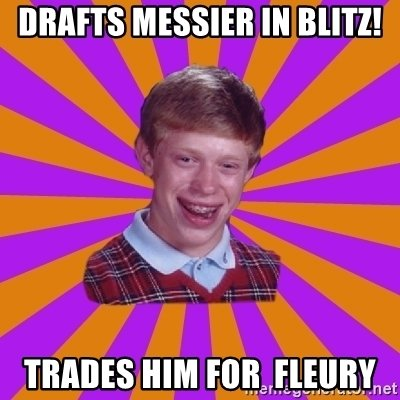 cc02 drafts-messier-in-blitz-trades-him-for-fleury.jpg