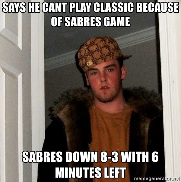 plabs says-he-cant-play-classic-because-of-sabres-game-sabres-down-8-3-with-6-minutes-left.jpg