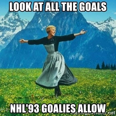 kr look-at-all-the-goals-nhl93-goalies-allow.jpg