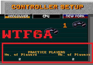 NHL '95_000.png