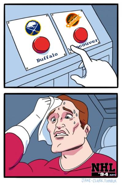 Meme - Buf Van Choice.png