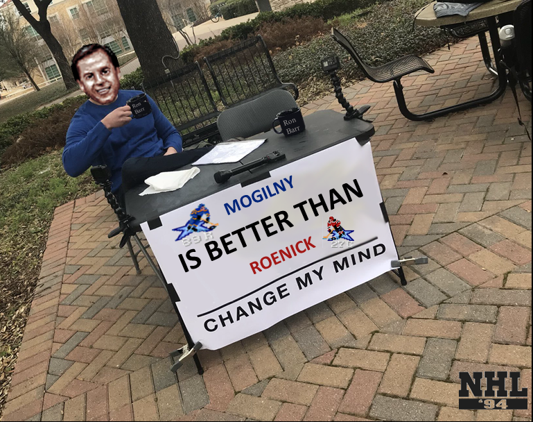 meme - change my mind NHL94.png