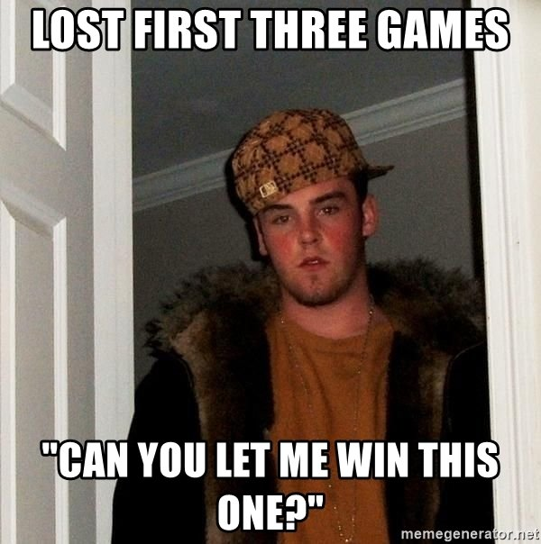 kpuck_03 - lost-first-three-games-can-you-let-me-win-this-one.jpg