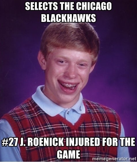 kpuck _04 - selects-the-chicago-blackhawks-27-j-roenick-injured-for-the-game.jpg