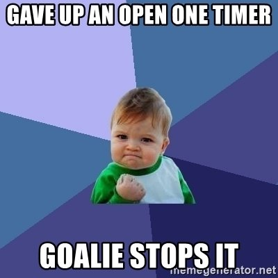 gave-up-an-open-one-timer-goalie-stops-it.jpg