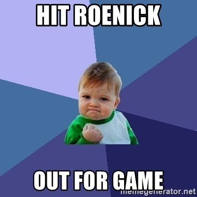 hit-roenick-out-for-game.jpg
