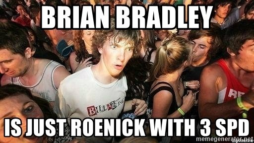 plabsbrian-bradley-is-just-roenick-with-3-spd.jpg