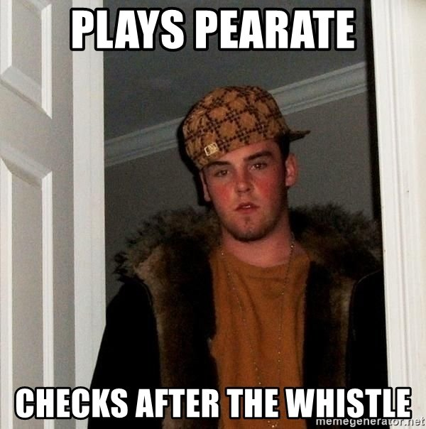 plays-pearate-checks-after-the-whistle.jpg